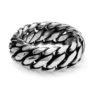 Singaraja Silver Ring